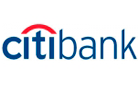 Citi_Bank_kredit_140x90
